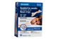 Thumbnail of product Personnelle - Nasal Strips, 30 units, Tan