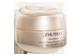 Thumbnail 1 of product Shiseido - Benefiance Wrinkle Smoothing Eye Cream, 1 unit