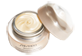 Thumbnail 2 of product Shiseido - Benefiance Wrinkle Smoothing Eye Cream, 1 unit