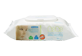 Thumbnail of product Personnelle Bébé - Sensitive Baby Wipes, 64 units
