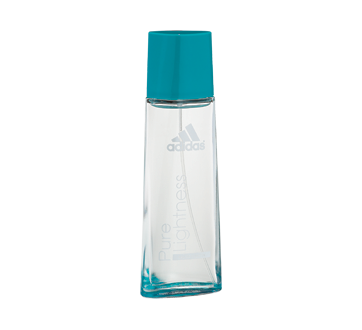 Pure Lightness Eau de Toilette for Women, 50 ml