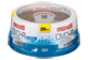 Thumbnail of product Maxell - DVD-R 4.7 GB, 25 units