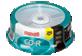 Thumbnail of product Maxell - CD-R 700 MB, 25 units
