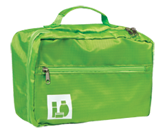 Image of product PJC - Toiletry Bag
