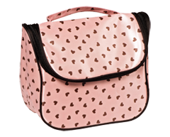 Image of product PJC - Toiletry Bag, Medium