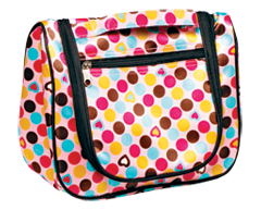 Image of product PJC - Toiletry Bag, Large