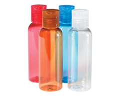 Image of product PJC - 4 Bottles of 100 ml