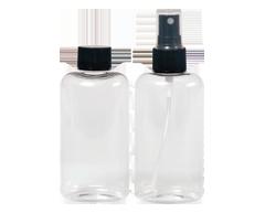 Image of product PJC - Travel Size Bottles, 2 units
