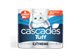 Thumbnail of product Cascades - Tuff Extreme Absorption Paper Towel, 6 units