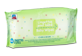 Thumbnail of product PJC - Baby Wipes, 64 wipes