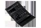 Thumbnail 2 of product Studio 530 - Travel Wallet, 1 unit