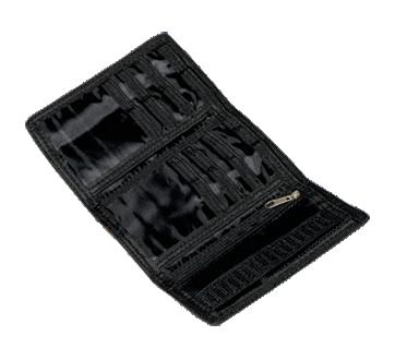 Image 2 of product Studio 530 - Travel Wallet, 1 unit
