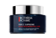 Thumbnail of product Biotherm - Force Supreme Black Regenerating Care Integral Recovery Night care, 75 ml