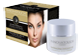 Thumbnail of product Innovatouch - Facial Serum Gel with Pure Snail Slime Concentrate, 50 ml