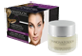 Thumbnail of product Innovatouch - Peptides Venum of the Temple Viper Facial Cream, 50 ml
