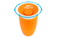 Thumbnail 2 of product Munchkin - Miracle 360 Cup, 296 ml
