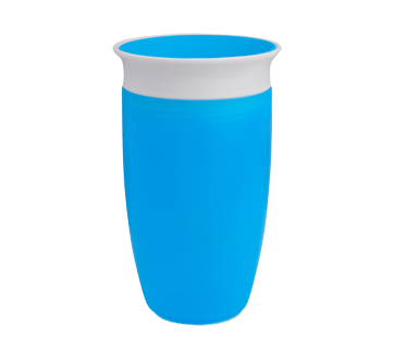 Miracle 360 Cup, 296 ml