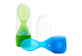 Thumbnail of product Munchkin - Food Pouch Spoon Tips, 2 units