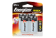 Thumbnail of product Energizer - Max 9V Battery Pack