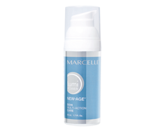 Image of product Marcelle - New Age LumiPower, 50 ml