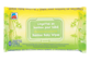 Thumbnail of product PJC - Bamboo Baby Wipes, 40 units