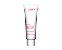 Image of product Clarins - Beauty Flash Balm, 50 ml