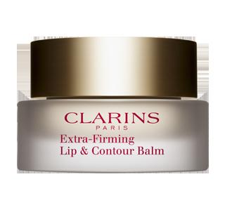 Extra-Firming Lip & Contour Balm, 15 ml