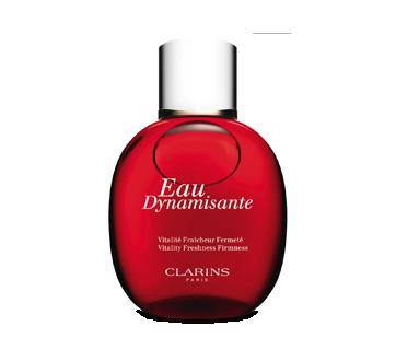 Invigorating Fragrance, 100 ml