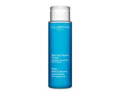 Image of product Clarins - Relax - Bath & Shower