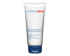 Image of product ClarinsMen - Shampoo & Shower