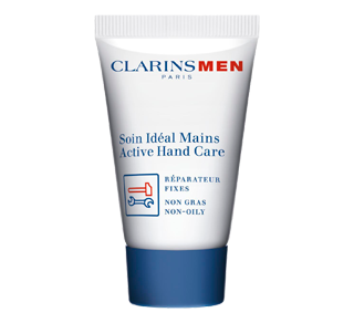 Active Care for Hands