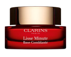 Image of product Clarins - Instant Smooth Perfecting Touch