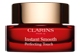 Thumbnail 2 of product Clarins - Instant Smooth Perfecting Touch, 15 ml