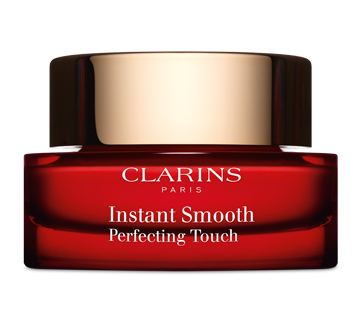 Image 2 of product Clarins - Instant Smooth Perfecting Touch, 15 ml
