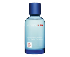 Image of product ClarinsMen - After Shave Energizer