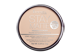 Thumbnail of product Rimmel London - Stay Matte Pressed Powder, 14 g #003