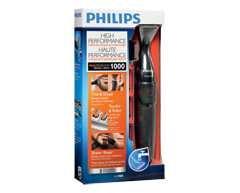 philips shaving and depilatory products personal care jean coutu. Black Bedroom Furniture Sets. Home Design Ideas