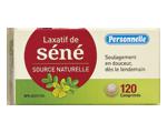 Senokot Laxative Tablets 100 Units Senokot Health