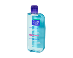Image of product Clean & Clear - Essantials Deep Cleaning Astringent for Sensitive Skin, 235 ml