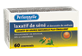 Thumbnail 1 of product Personnelle - Senna Laxative and Sodium Docusate with Stool Softener, 60 units
