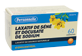 Thumbnail 2 of product Personnelle - Senna Laxative and Sodium Docusate with Stool Softener, 60 units