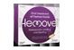 Thumbnail 1 of product Hemovel - Hemovel, 600 m g
