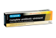 Thumbnail of product Personnelle - Complete Antibiotic Ointment, 15 g