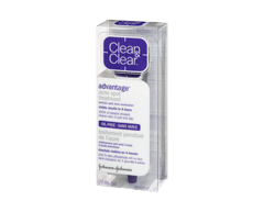 Image of product Clean & Clear - Advantage Acne Spot Treatment, 22 ml