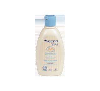 Baby Eczema Care Moisturizing Cream, 330 ml – Aveeno : Cream and lotion