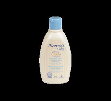 Eczema Care Moisturizing Cream, 330 ml