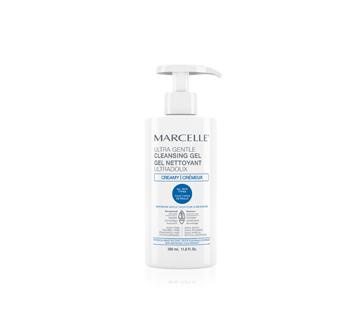 Ultra Gentle Cleansing Gel, 350 ml