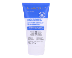 Image of product Marcelle - Gentle Cleansing Exfoliating Cream, 150 ml