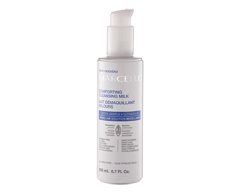 Image of product Marcelle - Comforting Cleansing Milk, 200 ml