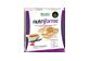 Thumbnail of product Adrien Gagnon - Nutriforme Meal Replacement, 5 x 65 g, Vanilla Crème Brûlée